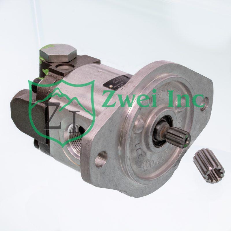 3349110107 QV Home page Pump 1200 1200 800x800 - Wholesale Hydraulic Pumps & Motors & Service Parts