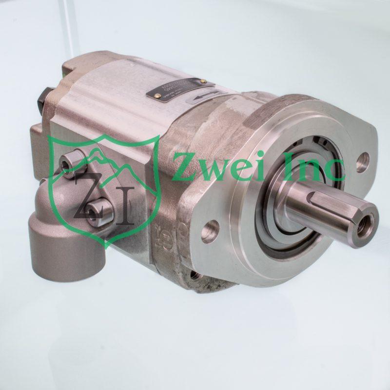 3349210069 QV Home page 1200 1200 1 800x800 - Wholesale Hydraulic Pumps & Motors & Service Parts