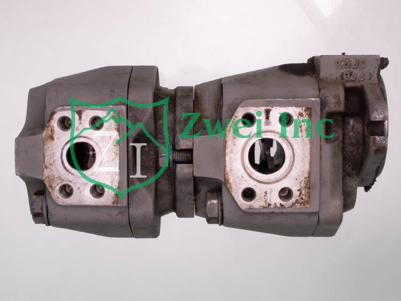PS17 3319 LSV - Custom Units