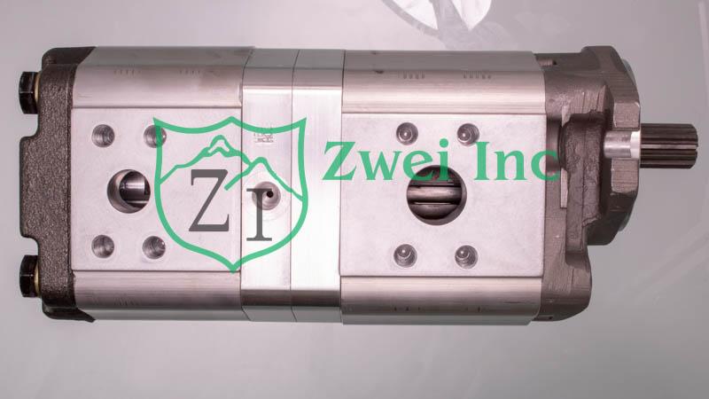 PS17 3319 New LSV - Custom Units