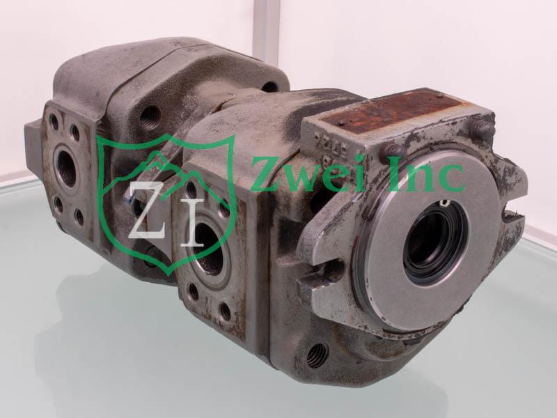 PS17 3319 QV - Custom Units