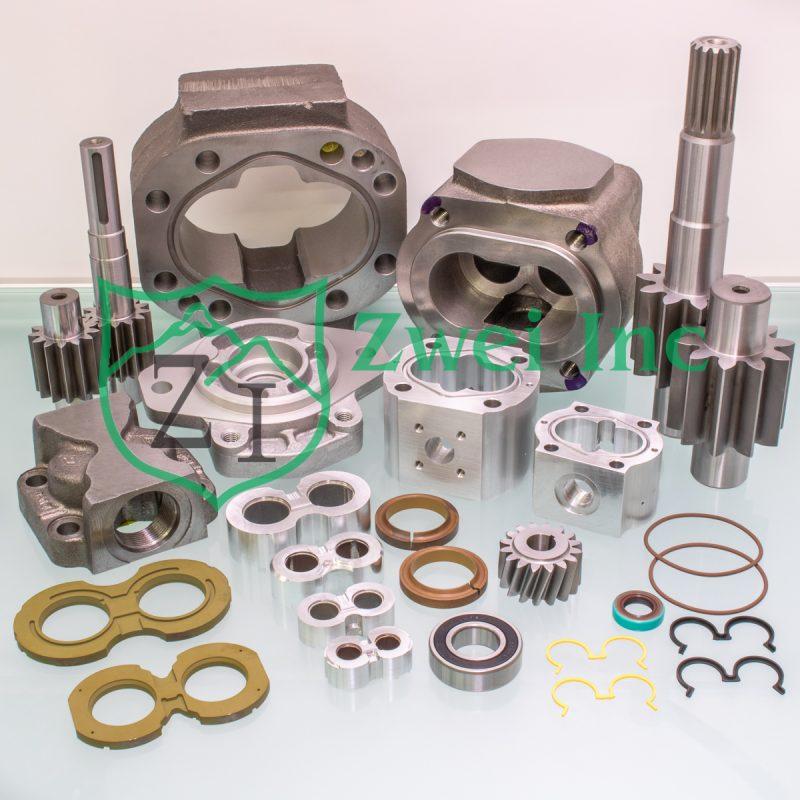 Parts fror home page 800x800 - Wholesale Hydraulic Pumps & Motors & Service Parts